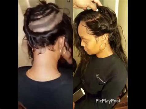 try new hairstyles virtually 360 degree natural and realistic 360 lace frontal closure