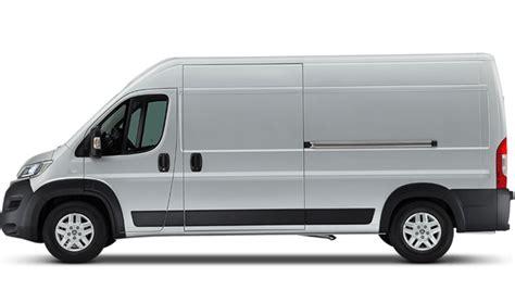 ducato png new fiat ducato vans for sale new fiat ducato vans offers