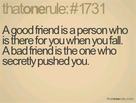 Signs That You Are A Bad Friend by 25 Best Ideas About Jealousy Friends On