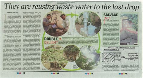 Low Cost Home Building by Video Quot Managing Water And Wastewater To The Last Drop In