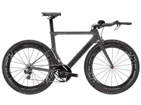 cannondale caadx 105 disc 2015 avis, prix, essai vélo