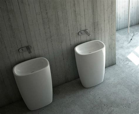 milk design in posen il 38 migliori immagini bagni su pinterest bagno idee per