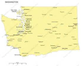 us map with major cities pdf washington outline map with capitals major cities