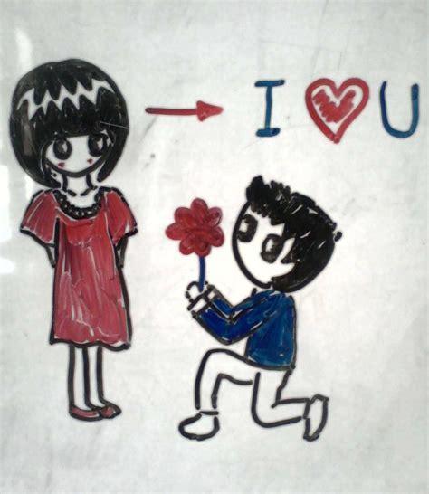 rayuan yg membuat wanita jatuh cinta kata kata rayuan cinta romantis untuk cewek