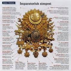 ottoman coat of arms 1000 images about turkish arabic culture on pinterest