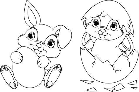 mario easter coloring pages disegni di pasqua da colorare blogmamma it blogmamma it
