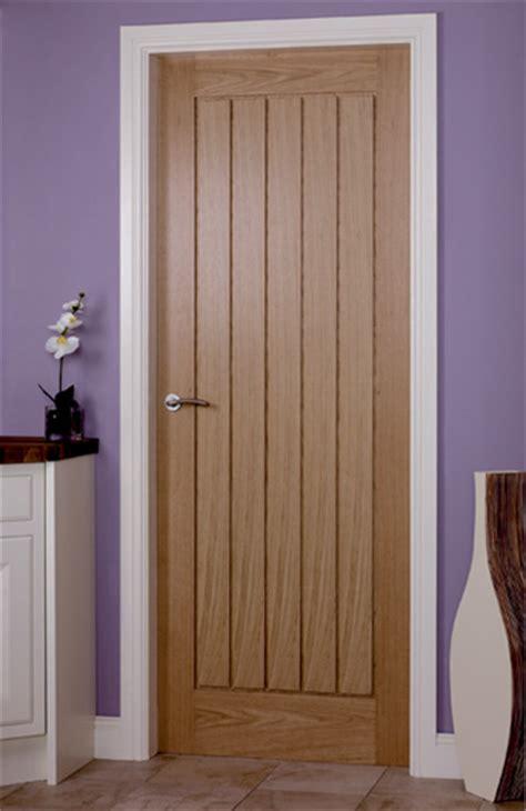 Interior Doors Uk Oak Doors Oak Dordogne Doors