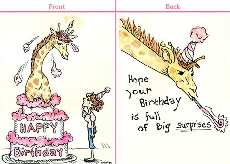 printable birthday cards with giraffes giraffe birthday card gangcraft net