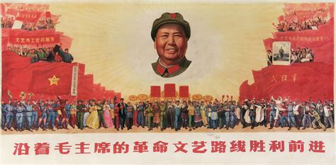 new year during cultural revolution the new criterion s week in review the new criterion