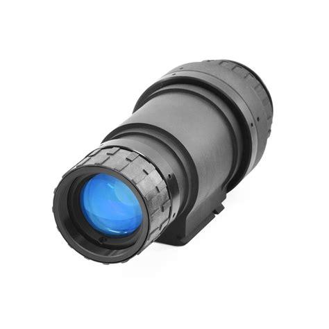 bmnvd night vision binocular monocular night vision devices
