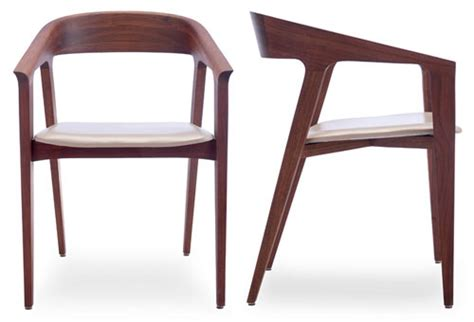 Modern Classic Dining Chairs Modern Classic Dining Chairs