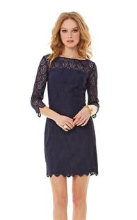 fashion 25 trendy wedding guest dresses perfect for a