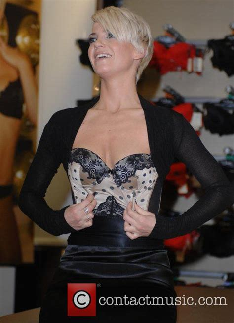 Harding Models New Ultimo Collection by Harding Models Range For Ultimo At