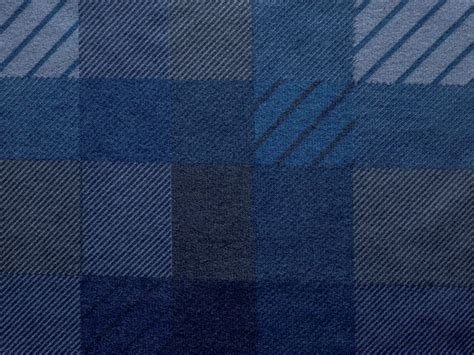 blue pattern material dark blue patterns plaid fabric texture photohdx