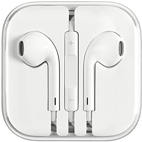 Headset Apple Di Ibox apple earpods md827ll prezzo ioandroid