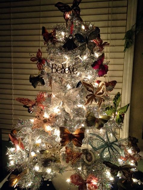 the most beautiful christmas tree ever a david story