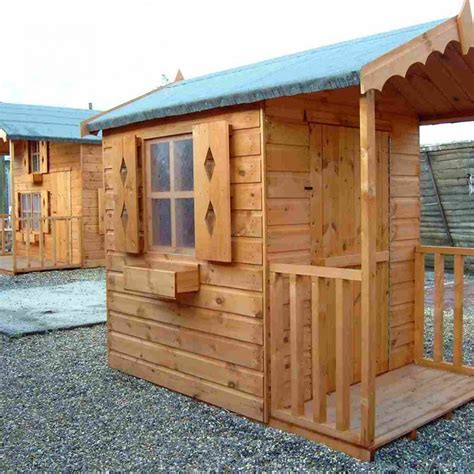 Garden Sheds Wales by Garden Sheds Wales Outdoor Furniture Design And Ideas