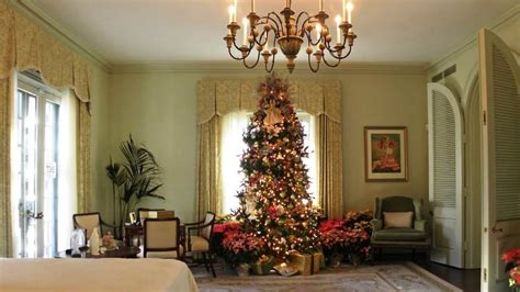 tree ideas 50 beautiful tree decorating ideas