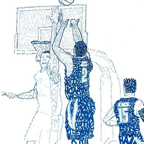 villanova basketball coloring pages jersey shore all nj shore points phillywordart