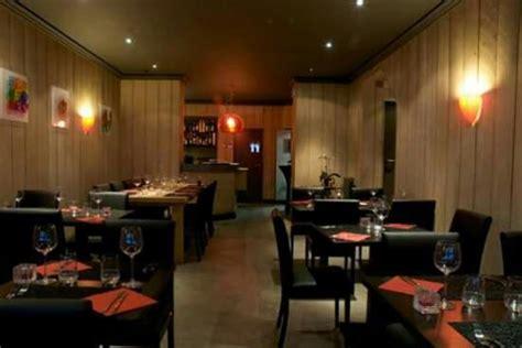 restaurants in liege l olivin li 232 ge restaurant avis num 233 ro de t 233 l 233 phone