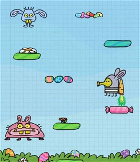 doodle jump indir mobil doodle jump walkthrough tips review