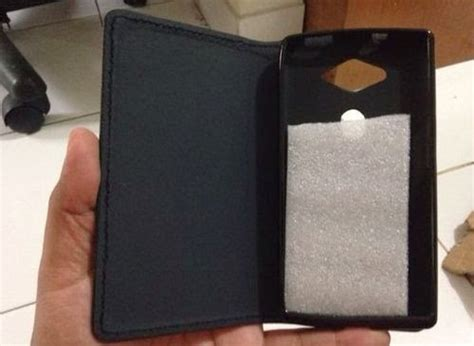 Dompet Liquid Jual Dompet Hp Sarung Hp Leathercase Flip Cover Acer
