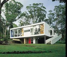 Home Images Arch1142 Rose Seidler House
