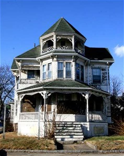 Funeral Homes Salem Ma by New Bedford Mass Oh The Possibilities Maybe Another