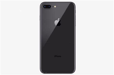 apple iphone   specifications  price  kenya