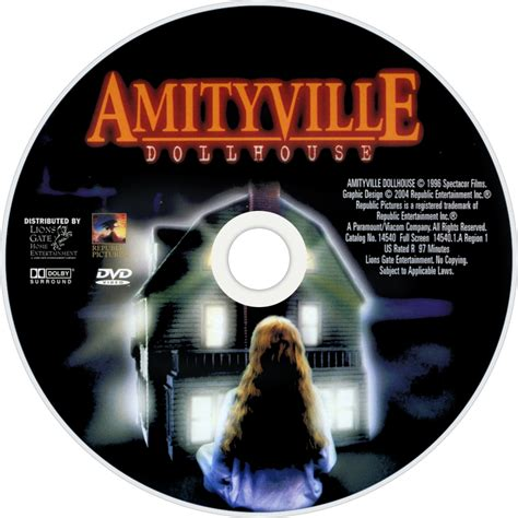 a doll house movie amityville dollhouse movie fanart fanart tv
