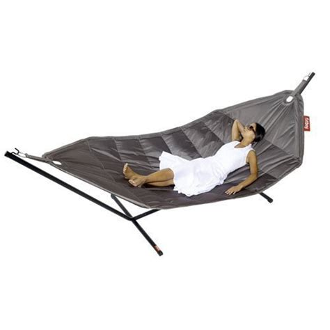 Big Hammocks For Sale Top 10 Amazing Hammocks For Sale