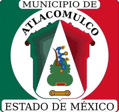 cosulta fotomulta estado de mexico archivo atlacomulco svg wikipedia la enciclopedia libre