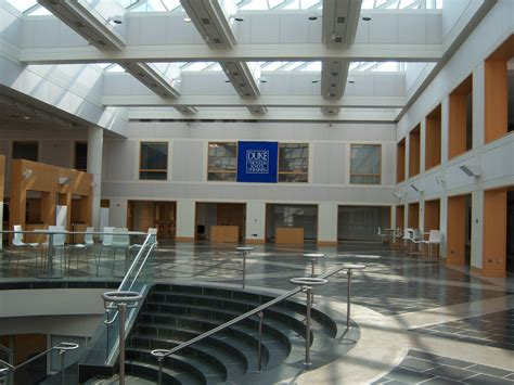 Duke Mba Career Management Center by Entrepreneurship At Fuqua Resources Galore