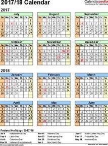 june 2018 calendar canada calendar printable free