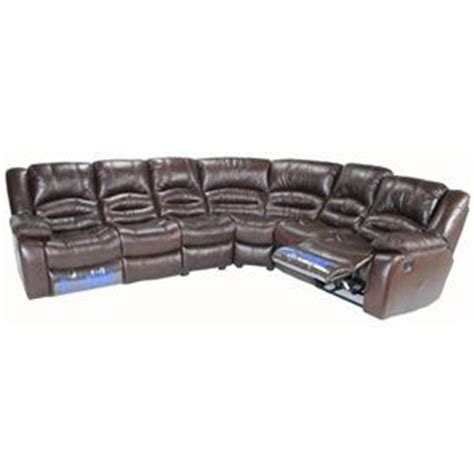 voluntary c section manwah sectional 28 images conns living room sets