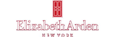 investor relations corporate governance elizabeth arden