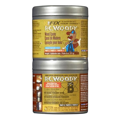 awesome home depot epoxy on home depot garage floor paint garage floor paint home home depot