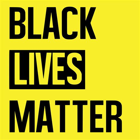 5 things you should about blacklivesmatter