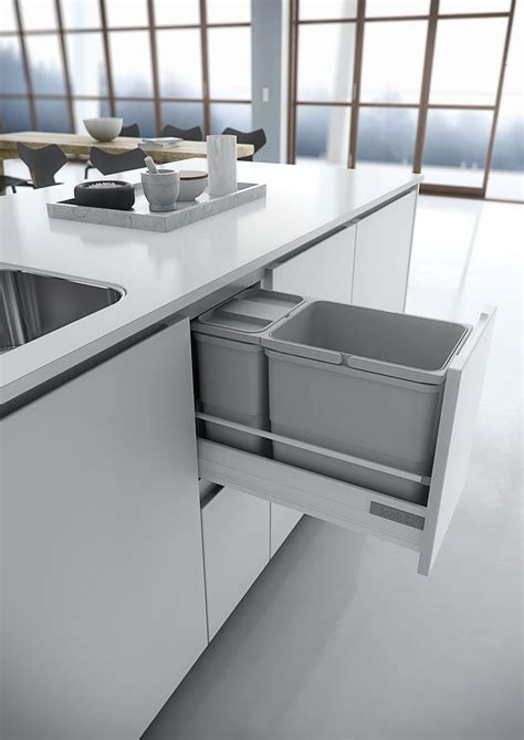 keuken ikea of kvik 211 best images about kvik kitchen on pinterest kitchen