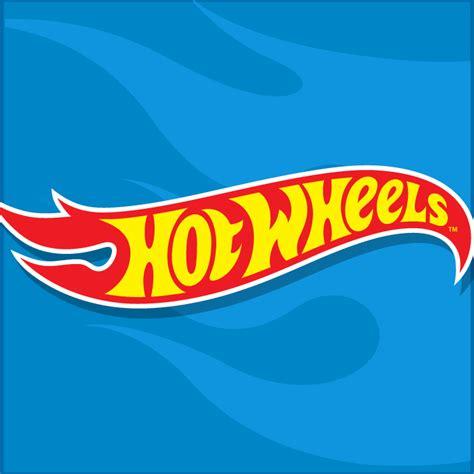 Hot Wheels Star Wars Cars and Tracks Coming Soon   Yakface.com