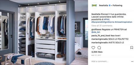cabine armadio moderne ikea top fonte instagram ikeaitalia with cabine armadio moderne