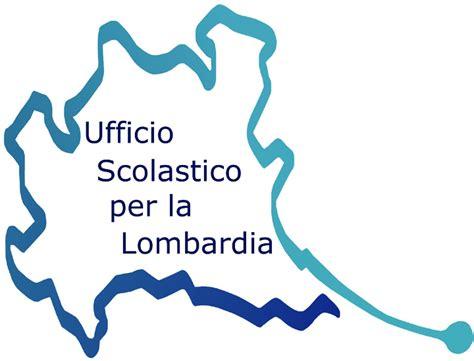 ufficio scolastico regionale della lombardia ipssar di san pellegrino terme