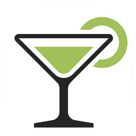cocktail icon cocktail icon iconexperience professional icons 187 o