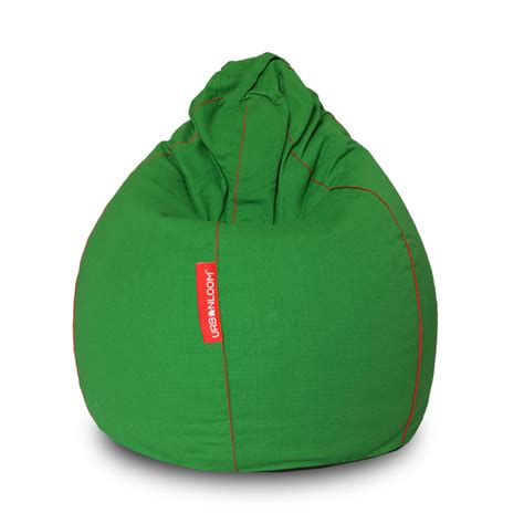 4 answers where can i buy bean bags for low cost in