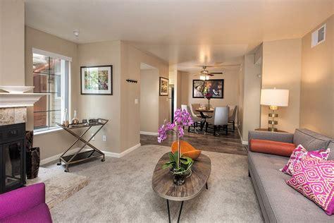 3 bedroom apartments rohnert park luxury 1 2 bedroom apartments in sacramento ca