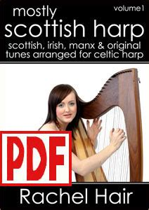 hair pdf download sylvia woods harp center celtic books pdfs mostly