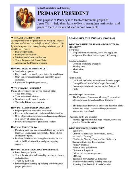 Best 25 Meeting Agenda Template Ideas On Pinterest Team Meeting Agenda Effective Meetings Lds Sacrament Program Template