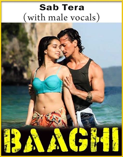 baaghi full movie download 2016 pagalworld