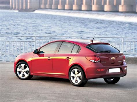 chevrolet cruze hatchback 2015 chevrolet cruze hatchback 2015 reviews prices ratings