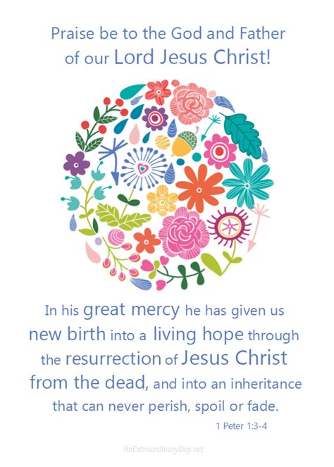 the message of easter living the message of easter joyday an